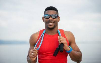 Performance Sunglasses